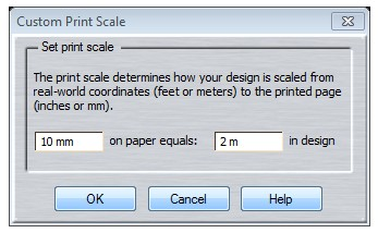 scale1