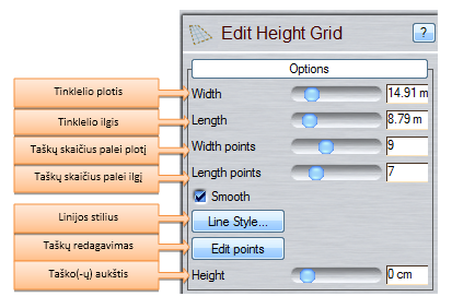 height_grid